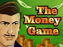 The Money Game играть на деньги в клубе Эльдорадо