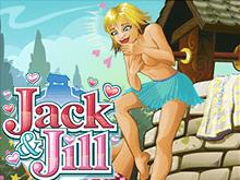Jack and Jill играть на деньги в Эльдорадо