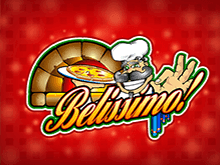 Belissimo! играть на деньги в казино Эльдорадо