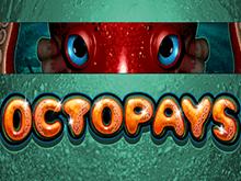 Octopays играть на деньги в Эльдорадо
