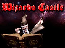 Wizards Castle играть на деньги в казино Эльдорадо