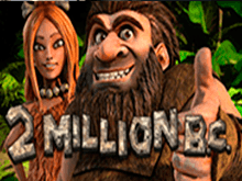 2 Millions BC играть на деньги в Эльдорадо