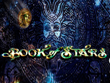 Book Of Stars Слот